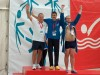 ALESSIO CARPENEDO SPECIAL OLYMPICS