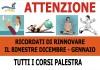 ATTENZIONE!!!! TEMPO DI RINNOVI!!!!!