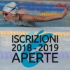 ISCRIZIONI 2018-2019 APERTE!