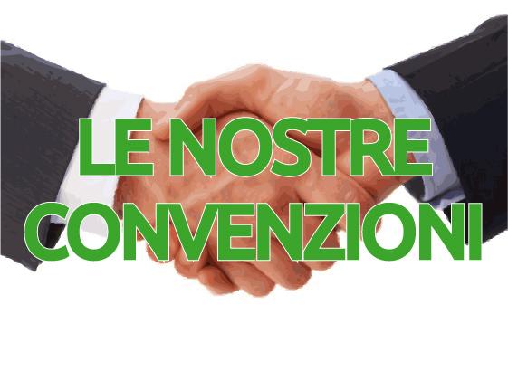 Elenco convenzioni gruppo terraglio for Cral telecom soggiorni estivi