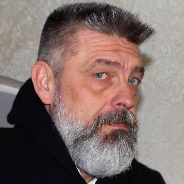 Michele Boscolo