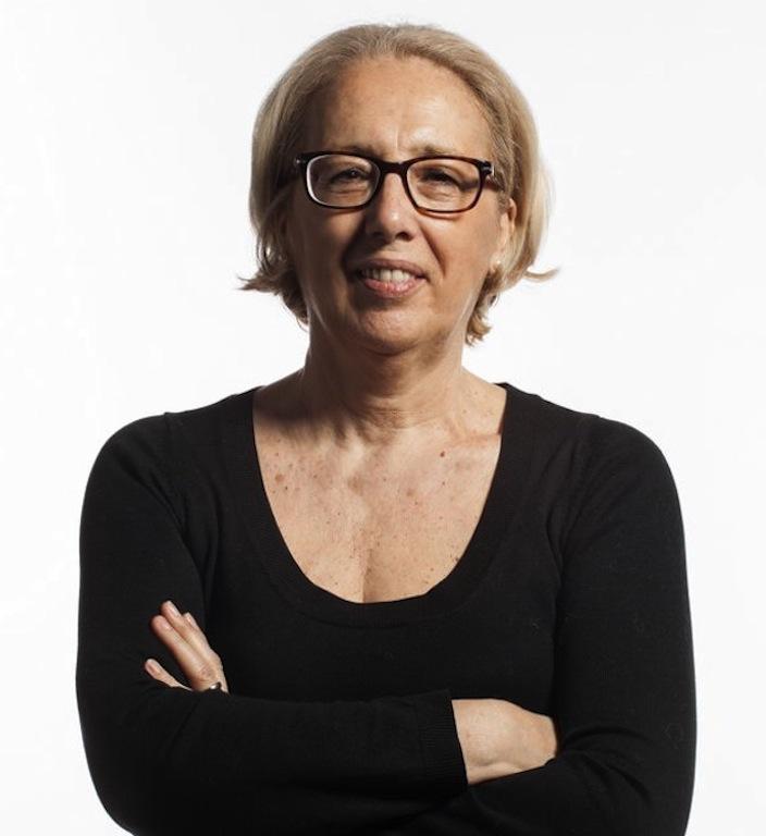 Elisabetta Pusiol