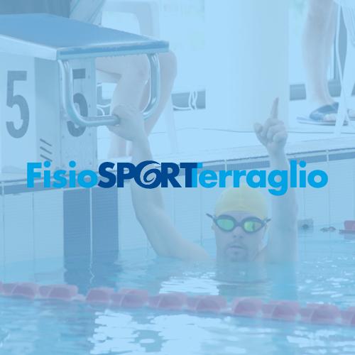 FisioSPORT Terraglio
