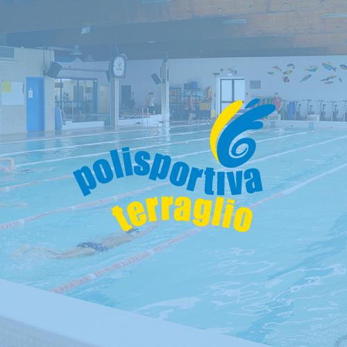 Polisportiva Terraglio