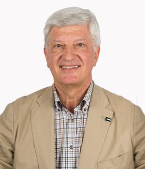 Federico Munarin